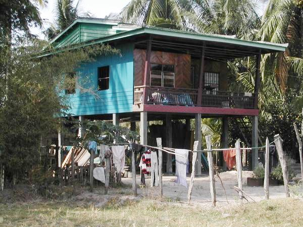 cambodia typical families Meas family homestay cambodia first homestay since there is no better place than the farm kitchen at the homestay what is a typical day at the homestay tap.